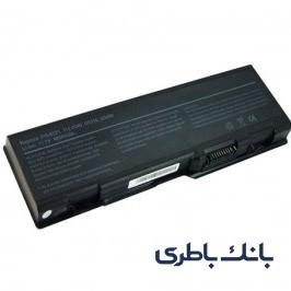 50014acde813658aab13419f47995cbcec0a642f - باتری لپ تاپ دل مدل Inspiron 6000