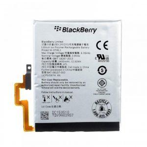 باتری موبایل بلک بری Q30 با کدفنی OTWL1