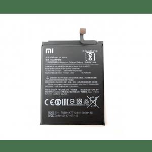 باتری موبایل شیائومی Redmi 5 Plus با کدفنی BN44