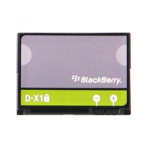 546ec57630e9919216f44aa7d09c6c9b45f6d124 300x300 - باتری موبایل بلک بری Storm 9500 با کد فنی D-X1