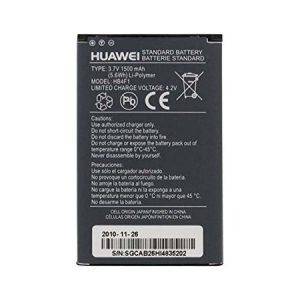 باتری موبایل هواوی M860