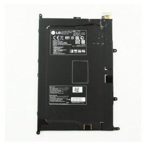 580d919bad87501322ea7dd53ca02caecce98676 300x300 - باتری تبلت ال جی G Pad 8.3 Inch با کد فنی BL-T10
