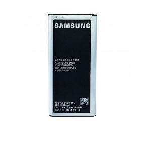 581e177689420fa5fffec250ae529921d8dd3f9c 300x300 - باتری موبایل سامسونگ Galaxy Note Edge با کدفنی EB-BN915BBC
