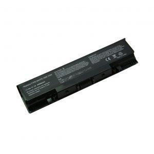 5a75c4b09913bfc1b9bdea2bfb24da0e99285911 1 300x300 - باتری لپ تاپ دل مدل Inspiron 1520 با کد فنی NR239