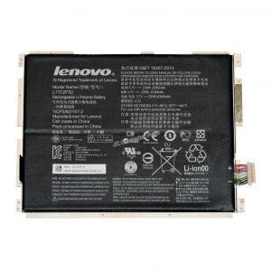 618f569e8b07bce2687cb7cae65385eaab10bc43 300x300 - باتری تبلت لنوو Note S6000 با کد فنی L11C2P32