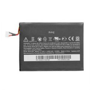 61c3747c18ecb437716bb89f87146870d93529cd 300x300 - باتری تبلت اچ تی سی Flayer با کد فنی BG41200