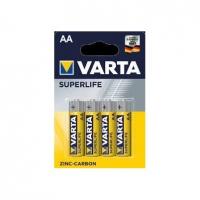 642a823171ed524fb565e4566380dfb006cb33d9 - باتری قلمی وارتا مدل سوپرلایف (4تایی)