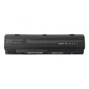 64ca9d05b37ed4eac5c3506c7d252931bde3fdaa 300x300 - باتری لپ تاپ دل مدل Inspiron1300