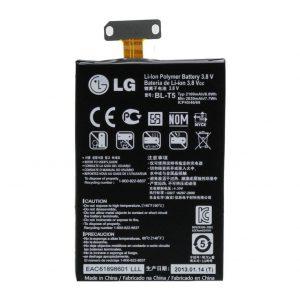 باطری موبایل الجی Nexus 4