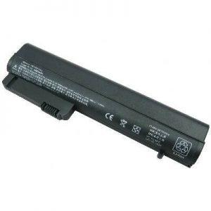 6a66d59081bafdda903a4b792bc6349fab6a5caa 300x300 - باتری لپ تاپ اچ پی مدل NC2400