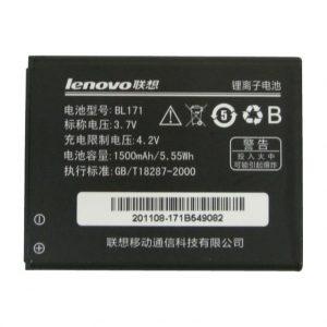 6aa9cad1bb03e541718af3ff0ea80df01a1eaf01 300x300 - باتری موبایل لنوو A60 با کد فنی BL171