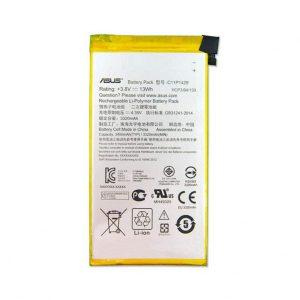 6b6251cd1a1248e7b1e6d78f9c4b08cadfba7ada 300x300 - باتری تبلت ایسوس Zenpad Tablet PC C7 با کدفنی C11P1429