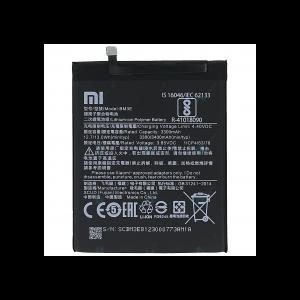 باتری موبایل شیائومی Mi8 با کد فنی BM3E