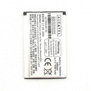 741deae8168042bf824c4b8b9131948c03f0450e 300x300 - باتری موبایل آلکاتل One Touch E160 با کد فنی 3DS10744AAAA