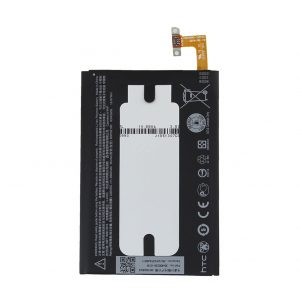 7497d859d19998c733c7aab209e2a2243cb037fa 300x300 - باتری موبایل اچ تی سی One M8 با کد فنی BOP6B100