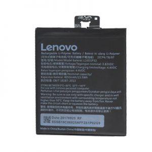 7679af3ed149775f6fe2f735866ef540f5843d86 300x300 - باتری تبلت لنوو Phab 2 با کد فنی L16D1P32