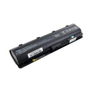 775765235d121ece4245209dbef2731ea6266de3 300x300 - باتری لپ تاپ اچ پی مدل CQ42