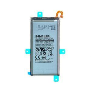 باتری سامسونگ GALAXY A6+ 2018