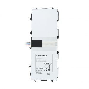 7da1f8451713b4fe3766cff594d185fd93bc0d80 300x300 - باتری تبلت سامسونگ Tab 3 10.1 Inch باکدفنی T4500E