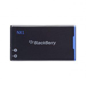 باتری موبایل بلک بری Q10 با کدفنی N-X1
