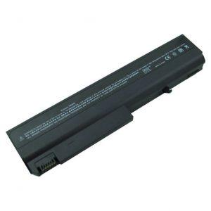 81828af77021cfd5dfc2e0f54bfff22e156d9f3e 300x300 - باتری لپ تاپ اچ پی مدل NC6120