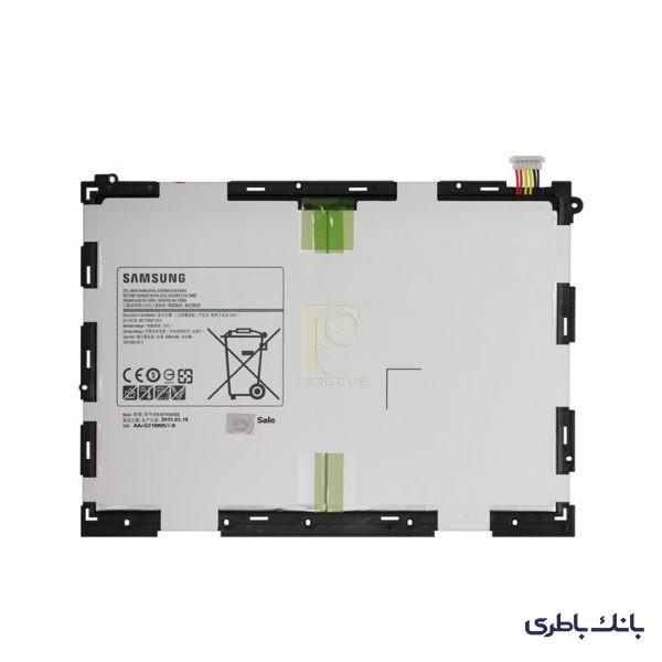 83cc441783a5af6069cbd18806a0711149c7fbd0 600x600 - باتری تبلت سامسونگ Tab A 9.7 Inch باکد فنی EB-BT550ABE