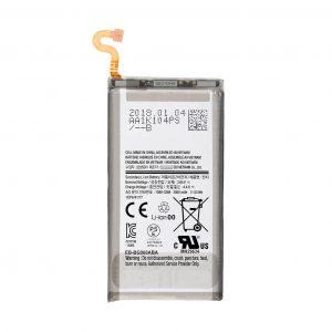 باتری موبایل سامسونگ S9