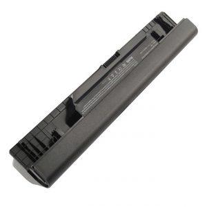 8888527908ee5452b77d51fa1f65035f4a6f7cd2 300x300 - باتری لپ تاپ دل مدل Inspiron 1464