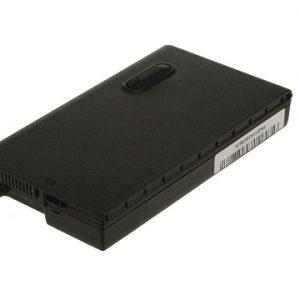 89352989f8dff3eb9d3d3db7f0de5e4590febbfd 789072034 1 300x300 - باتری لپ تاپ ایسوس مدلF80 با کد فنیA32-F80