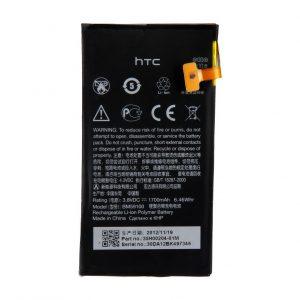 89de3f315eeb1fd030d2c90b5b088328042e02b7 300x300 - باتری موبایل اچ تی سی Windows Phone 8S با کد فنی BM59100