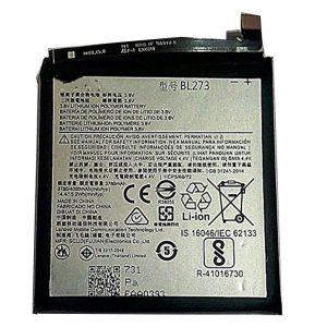 8a1b50a1c1283ee738de5ac060e9b08c05b82ad2 300x300 - باتری لنوو مدل K8 Plus باکد فنی BL273