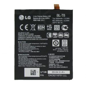 8c49c406c55d295a515ecb50ea8cef8a4177afde 300x300 - باتری موبایل ال جی G Flex با کد فنی BL-T8