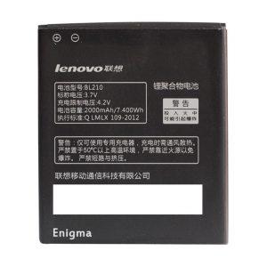 8cf624fdfecc825b1b0386a00d89db02447c5d01 300x300 - باتری موبایل لنوو A656 با کد فنی BL210