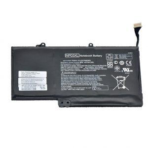 8d9ee772ae61e2c54bfe4bc015333f5c670d5a6f 300x300 - باتری لپ تاپ اچ پی مدل Pavilion X360
