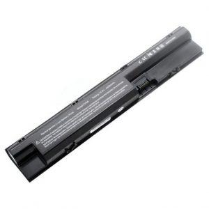 9004467812d614e4c18a2fbe854c65f4b66c5d4a 300x300 - باتری لپ تاپ اچ پی مدل Pro Book450 با کدفنی FP06