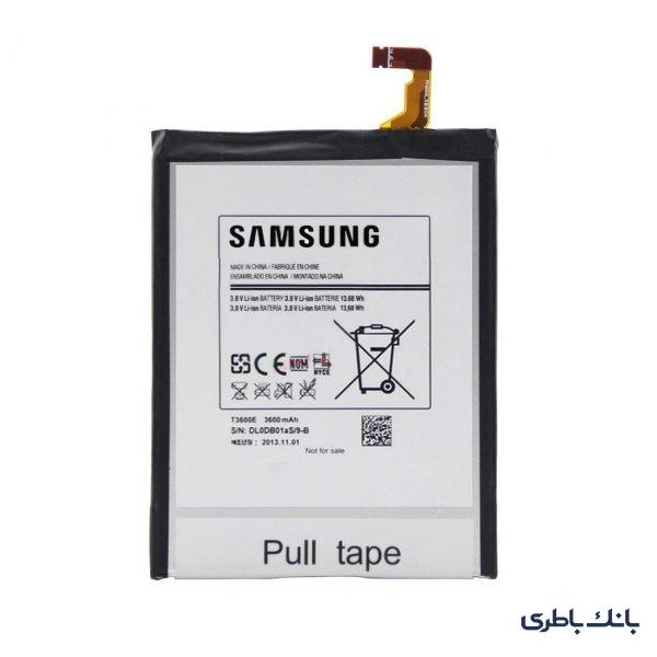 باتری تبلت سامسونگ Tab 3 Lite