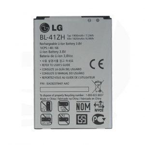 باطری موبایل الجی L50