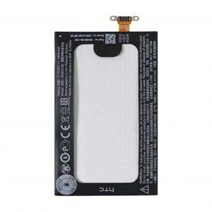 97698552b16f86ab72f1638c47d630e20b8a9391 300x300 - باتری موبایل اچ تی سی Windows Phone 8X باکدفنی BM23100