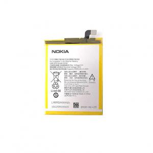 باتری موبایل نوکیا 2.1