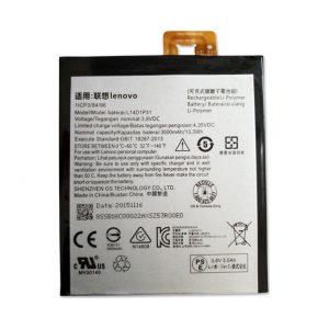 9b24beaa1a75af5b39fc26a06d0e58adfe94993e 300x300 - باتری تبلت لنوو Phab 770NB با کد فنی L14D1P31