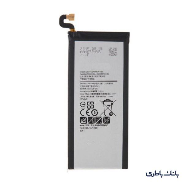 9b51fa2c48c5c95f7b1d0477257a9c39dde9e083 600x600 - باتری موبایل  سامسونگ S6 Edge Plus با کدفنی EB-BG928ABE