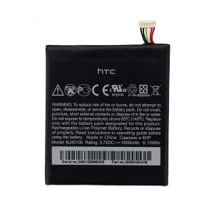9de9c07ffe7635555d80b8c5a9c9abd145cf2e12 300x300 - باتری موبایل اچ تی سی One S با کد فنی BJ40100