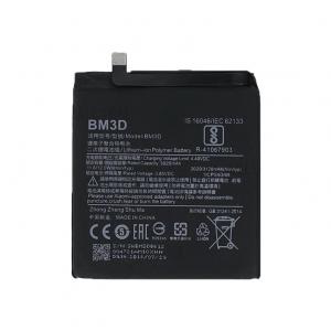 باتری موبایل شیائومی Mi8se با کدفنیBM3D
