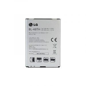 باتری گوشی ال جی G Pro Lite
