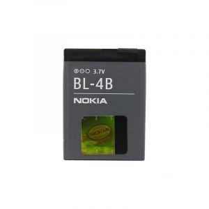 BL-4B