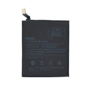 باتری موبایل شیائومی Mi 5 با کد فنی BM22