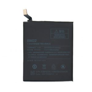 BM22 300x300 - باتری موبایل شیائومی Mi 5 با کد فنی BM22