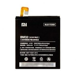 باتری موبایل شیائومی Mi4 با کدفنی BM32