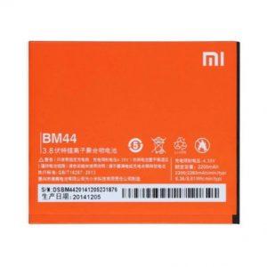 باتری موبایل شیائومی Redmi 2 با کدفنی BM44
