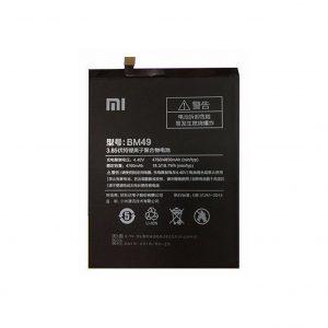 باتری موبایل شیائومی Mi Max با کدفنی BM49